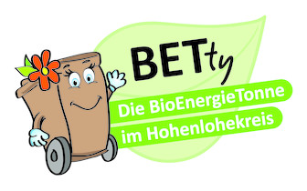 BETty Logo 2017